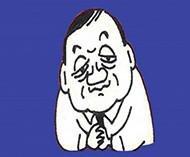 田辺功ブログ